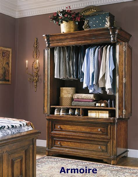 hooker furniture computer armoire hooker armoire home office desk furniture image of
