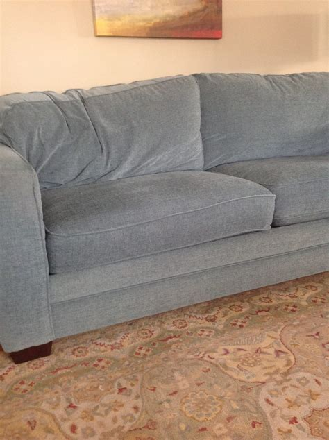 bassett couch reviews top 276 complaints and reviews about bassett furniture direct