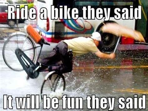 Fun Memes - funny fitness memes diet fitness indiatimes com