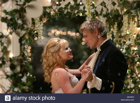 film another cinderella story complet en francais a cinderella story 2004 hilary duff chad michael murray