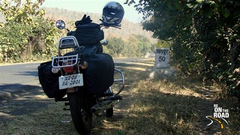 living on the road motorcycle travels on a budget books how to plan a motorcycle trip across india be on