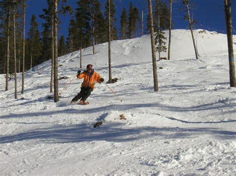 alpine skiing frost fire ski snowboard walhalla north