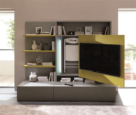 smart living smart living resource furniture wall systems media