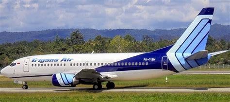 batik air traveloka trigana air online booking get trigana air promotion and