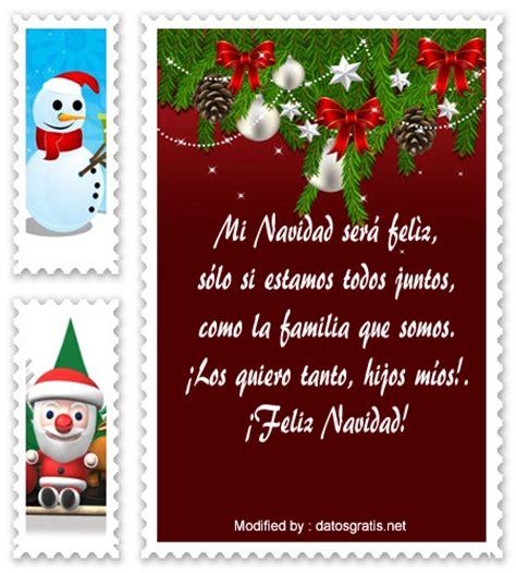 imagenes de feliz navidad para hija tarjetas con palabras bonitas de navidad para mi hijo