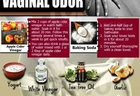 how to get rid of bad odor in house 10 really bad smells erased with baking soda top 10 home