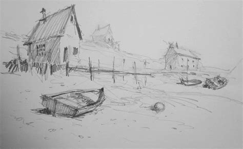 free pencil sketch up doodle theme pencil drawings sketches ralph artist