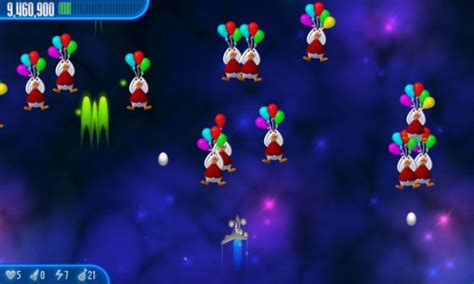 download full version game of chicken invaders 3 download game pc full version free for windows chicken