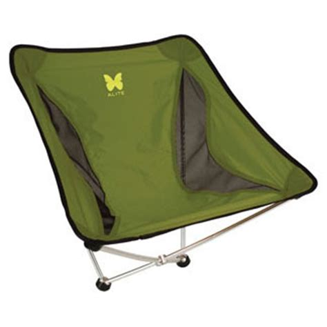 Lightweight Backpacking Chair by Buying A Backpacking Chair The Definitive Guide World
