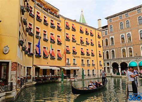 best western venice san marco hotels in st marks square venice piazza san marco hotels