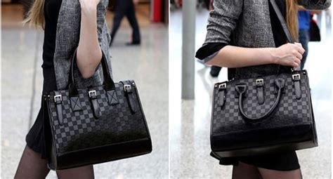 Tas Kerja Wanita Terbaru 50 model tas wanita untuk bekerja trend terbaru eksklusif