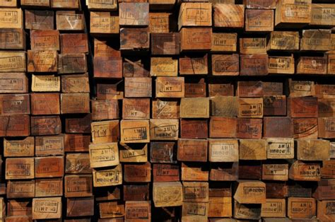 where do you find reclaimed wood sustainability and reclaimed wood woodguide org