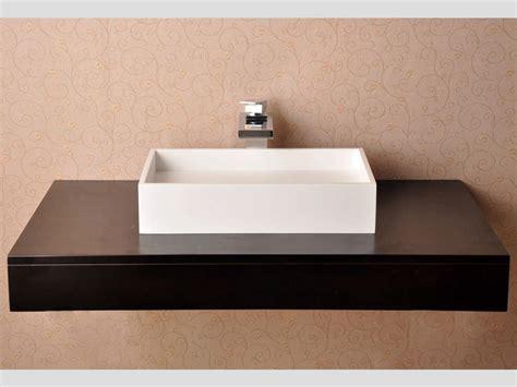 mineralguss waschtische turano waschtische mineralguss wei 223 matt oder gl 228 nzend
