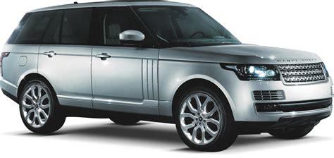 listino auto al volante listino land rover range rover prezzo scheda tecnica