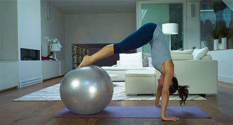 traditional pilates di lanzo pilates fitness