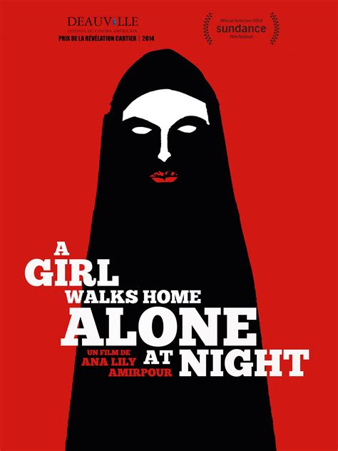 themes in a girl walks home alone at night 映画 ザ ヴァンパイア 残酷な牙を持つ少女 a girl walks home alone at night
