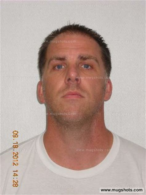 Laurens County Ga Arrest Records Lowery Mugshot Lowery Arrest Laurens County Ga