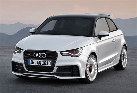 how can i learn about cars 2012 audi q5 parental controls 2012 audi a1 quattro specifications photo price information rating