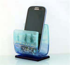 Cell Phone Desk Holder by Cell Phone Mobile Phone Stand Station Desk