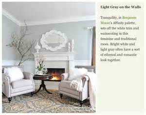 Tranquil Color Paint by Benjamin Moore Tranquility P Aint It Sweet Pinterest