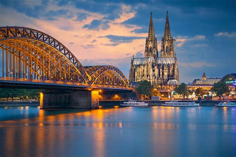 cheap flights to cologne germanytech preview tech science business social media sports