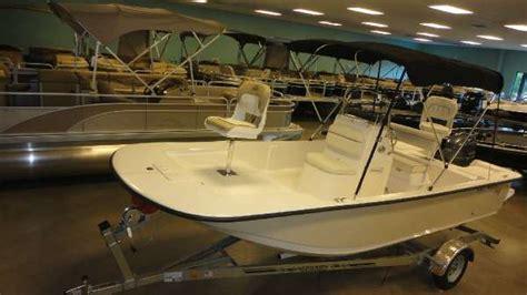 west marine augusta ga 2016 key west 177 skv 17 foot 2016 key west boat in