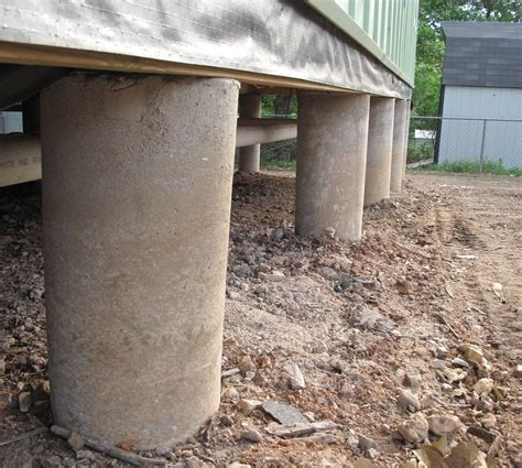 pier and beam foundation repair pier and beam foundation repair dallas fort worth
