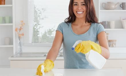 homejoy cleaning coupons