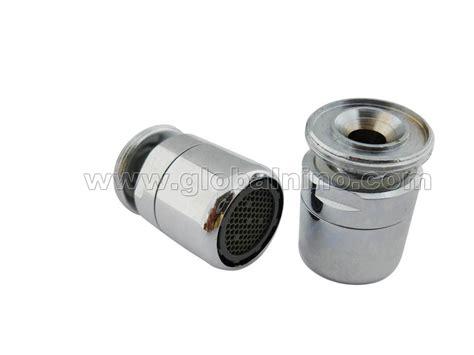 china m24 thread 360 degree swivelling faucet aerator
