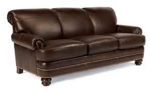 Flexsteel Dorea Sofa Flexsteel Furniture Krantz Furniture Albion Ny