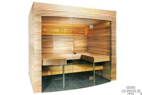 sauna zu hause sauna reloaded sauna zu hause