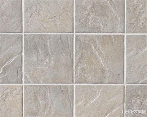 Kitchen Tile Pattern Ideas 厨房卫生间瓷砖贴图欣赏 土巴兔装修效果图