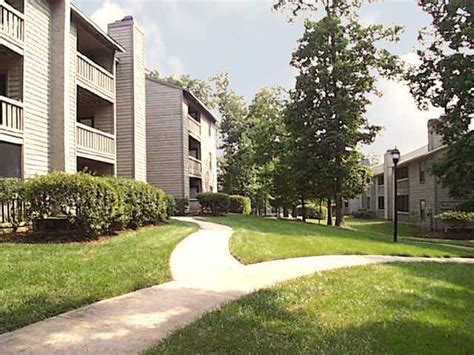2 bedroom apartments in greensboro nc paces village everyaptmapped greensboro nc apartments