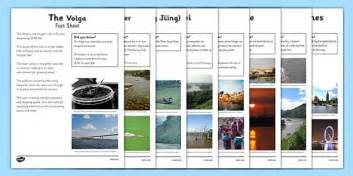 river thames ks2 resources world rivers fact sheets world rivers fact sheet river