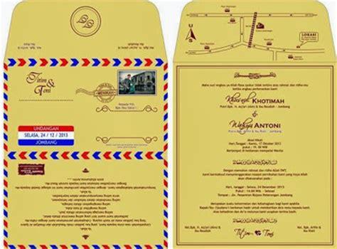 Tas Undangan Pernikahan Murah 3 contoh undangan model tas harga undangan tas kipas unik murah bekasi