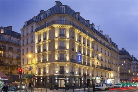 best western parigi best western quartier pantheon sito ufficiale