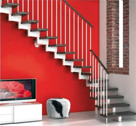 stair design ideas   home  scale nilur home reviews