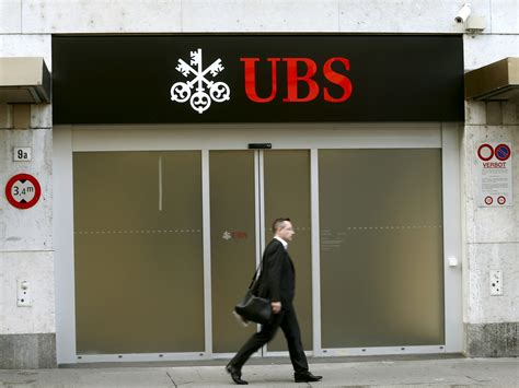 ubs bank ubs slams expectations with 53 profit rise after swiss