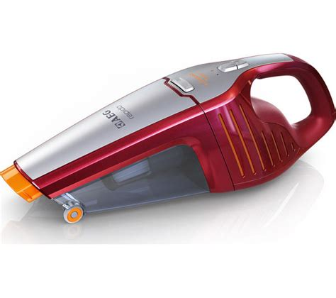 Vacuum Cleaner Electrolux Zmo 1510 Ag buy electrolux rapido ag6106 handheld vacuum cleaner watermelon free delivery currys