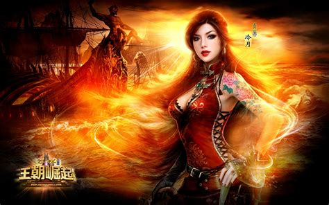 wallpaper game hd 2016 games online games dynasty rise game wallpaper hd for