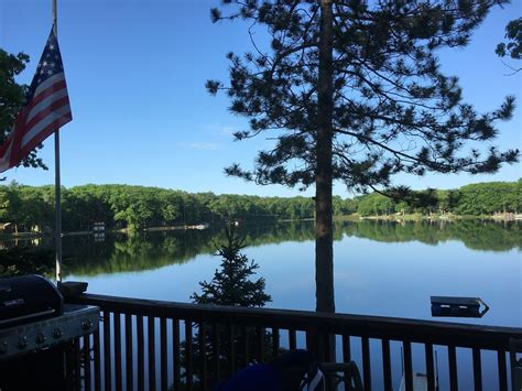 Loon Lake Cottage Rentals by Beautiful Lake Front Cottage On Loon Lake In Vrbo
