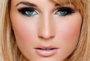 Beautiful makeup for green eyes makeup for green eyes tips and tricks