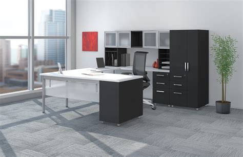 Office Furniture Vancouver M E Modular Office Furniture Office Furniture Vancouver