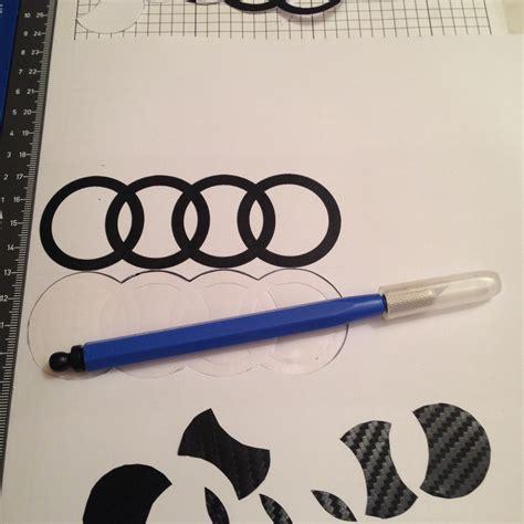 Carbon Folie Zuschnitt by Blog The Webring At Der Gemischte Blog Zu Audi Apple