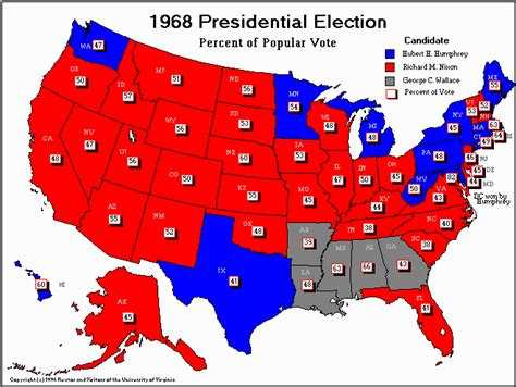 voting pattern meaning assessing the vote and the roots of american political divide