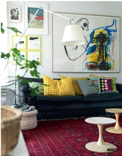 mixing traditional and moroccan rugs from apartment therapy mixing traditional rugs with