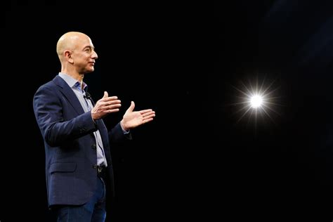 amazon s jeff bezos and 7 others who have a chance at fire phone on flipboard