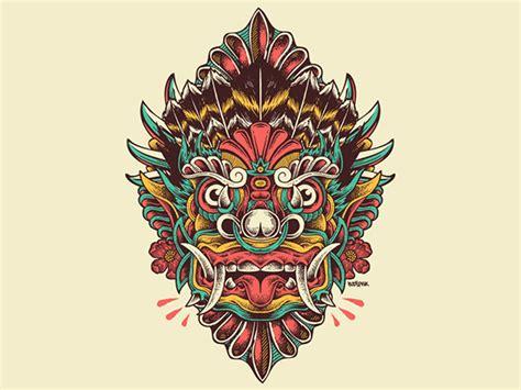 desain grafis yang bagus di indonesia sky desain 5 desainer grafis muda indonesia yang til