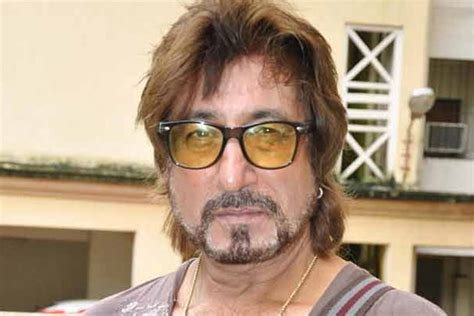 shakti kapoor casting couch some of the most controversial and gossiped scandals