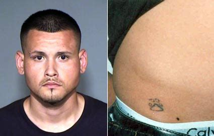 small gang tattoos on 20 exquisite california tattoos